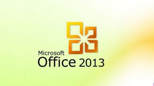 ترفندی برای باز کردن فایلهای مسدود در آفیس 2013