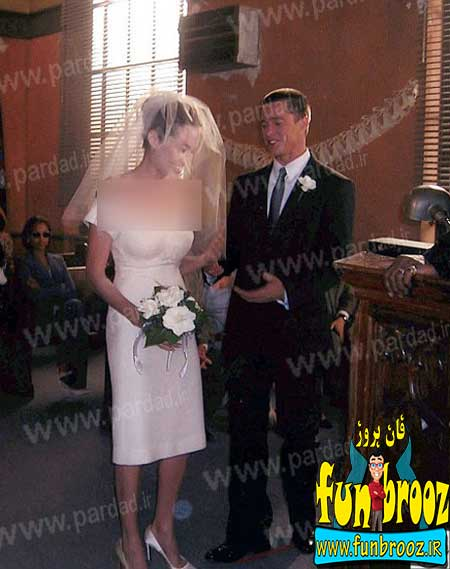 Angelina-Jolie-and-Brad-Pitt-Wedding-2