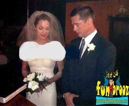 Angelina-Jolie-and-Brad-Pitt-Wedding-3